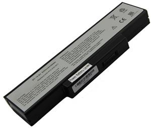 ASUS A72 6Cell Laptop Battery